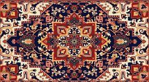 خرید مستقیم فرش گبه