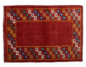 فرش گبه شیراز