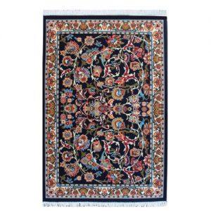 انواع گلیم فرش ماشینی