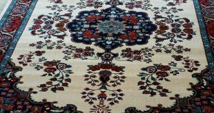 قیمت فرش گبه ای