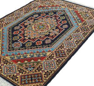 زیباترین مدل گلیم فرش