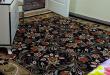 خرید آنلاین فرش و گلیم